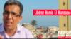 HRW dénonce la condamnation d'un journaliste marocain à trois ans de prison