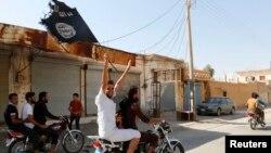 El primer lugar de la lista es para el grupo extremista sunita Estado Islámico, que recibe unos $2 mil millones de dólares al año