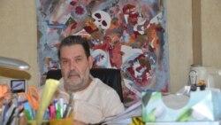 """Fernando Lima: """"Em situações de conflito, as Forças de Defesa e Segurança pura e simplesmente rasgam a Constituição"""""""