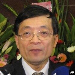 親民黨立委 李桐豪