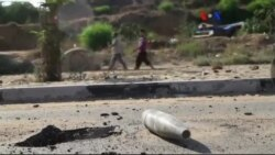 Gazze'de Savaş Bitti Dertler Bitmedi