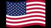 Ambasada SAD-a u Sarajevu: Pretnje raspadom BiH neprihvatljive