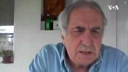 Novinar Milan Jovanović i danas živi sa 24-časovnim policijskim obezbeđenjem