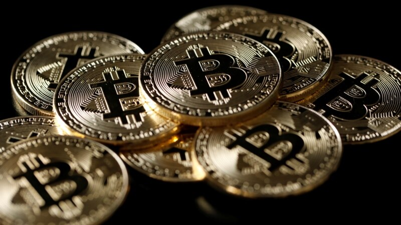 Traders Brace for Launch of Bitcoin FuturesMarket
