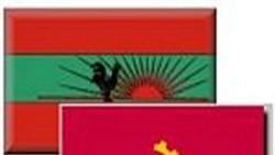 Confrontos MPLA UNITA em Benguela - 2:41
