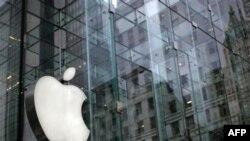 Các tổ chức môi trường TQ nói công ty Apple vô trách nhiệm