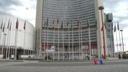 聯合國評估報告稱伊朗遵守了伊核協議限制條款
