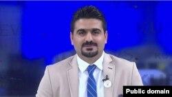 Dr. Kazim Faruq