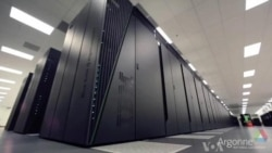 Argonne Unveils Green Supercomputer
