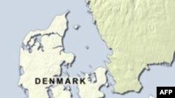 فرمانده ارشد ارتش دانمارک در پی انتشار یک کتاب استعفا داد