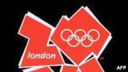 Përgatitjet për Lojërat Olimpike në Londër