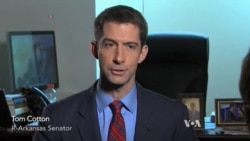 Republicans' Open Letter to Iran Stirs Controversy