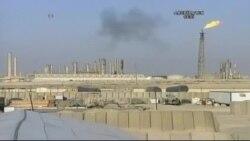 Irak'taki Durum Petrol Fiyatlarını Arttırabilir