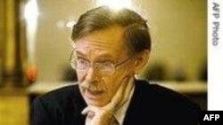 بانک جهانی: تضمينی برای خروج از بحران کنونی وجود ندارد