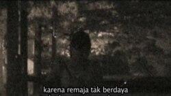 Anis Hidayat, Pembela Hak Tenaga Kerja Indonesia (Bagian 3) - Warung VOA Desember 2011
