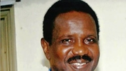 """Mali: Bin Gaffe """"Accord D'Alger"""" Professor Issa N'Diaye ye a yira ka fo ko, gaffe ni magni."""