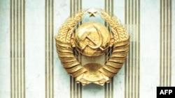 20 лет без СССР: Армения, Грузия и Азербайджан