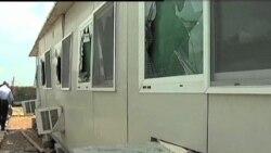 2012-04-17 粵語新聞: 南北蘇丹邊界附近戰鬥升級