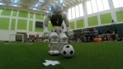 Inteligencia artificial en universidades de EEUU