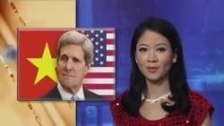 47 dân biểu kêu gọi Ngoại trưởng Mỹ nêu vấn đề nhân quyền khi đến VN