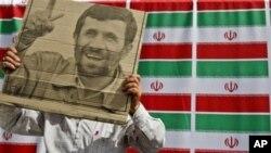 تلاش شرکت های نفتی ایران برای انکشاف ساحۀ گاز