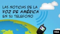 Desde Buenos Aires, Argentina, marca el 5984-1362, en Bogotá, Colombia, el 508-7780 y en Caracas, Venezuela, marca 335-7780.