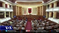 Tiranë: Reforma zgjedhore po endet në disa tryeza politike