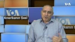 """Fuad Ağayev : """"Damokl qılıncı"""" vəkillərin başı üzərində qalır"""