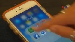 Các ứng dụng nhắn tin phổ biến bảo mật kém