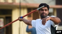 پاکستان 29 برس سے کوئی اولمپک میڈل نہیں جیت سکا۔