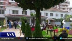 Shtëpia e të moshuarve në Shkodër prej 6 muajsh në karantinë
