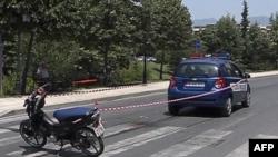 Dhjetëra aksidente në rrugët e Shqipërisë