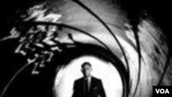 วิจารณ์ภาพยนตร์แนวแอ็คชั่น James Bond 007 ตอน Skyfall