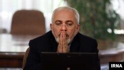جواد ظریف این مقاله را در حالی که به آمریکا سفر کرده، در روزنامه واشنگتن پست منتشر کرد.