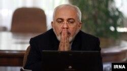 به گفته آقای ظریف دولت ایران كمیته ویژهای در این مورد تشكیل خواهد داد.