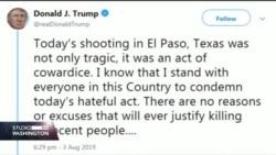 SAD: Nakon masovnih ubistava mnoga pitanja još bez odgovora