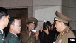 Koreja e Jugut pranon paraprakisht propozimin e Veriut për bisedime