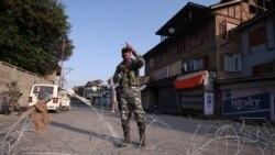 Kashmir အေပၚ အိႏိၵယလုပ္ရပ္ ပါကစၥတန္ေ၀ဖန္