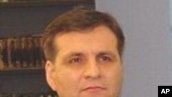 Шест години од загинувањето на Борис Трајковски