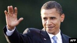 گزارش: ارتباط اوضاع افغانستان و محبوبیت پرزیدنت اوباما در آمریکا