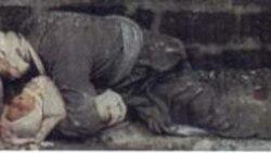 «علی شیمیایی» به دلیل نقش در کشتار شیمیایی حلبچه به اعدام محکوم شد