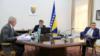 Dodik blokira rad državnog Predsjedništva. Džaferović traži njegovu smjenu