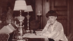 During her lifetime Edith Wharton published about fifty books on a number of subjects.