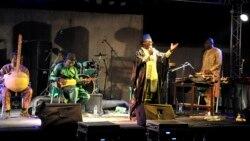 Kasse Mady Diabate, Kela , Donkili Dala ba, ka Bow Mali Fatura