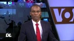 Kenya na Somalia zafanya mazungumzo
