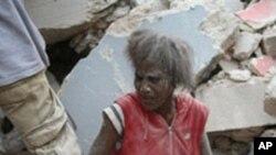 ہیٹی: معاشرتی بد امنی، غربت اور قدرتی آفات سے تباہ حال ملک