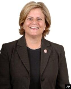 国会众议院外交委员会主席罗斯·雷提南