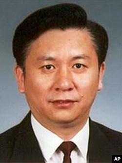 三亚市委书记姜斯宪称对欺诈行为零容忍