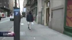 SAD: Vizuelna umjetnost za slijepe