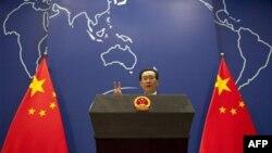 Китай расширяет использование юаня в международной торговле